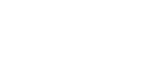 Citizen Skate Shop